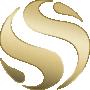 Criação de Sites | E-mails Empresariais