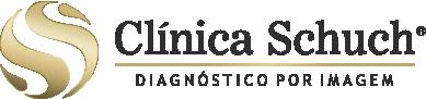 Clínica Schuch Diagnóstico por Imagem
